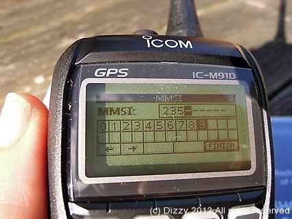 DSCN43082
