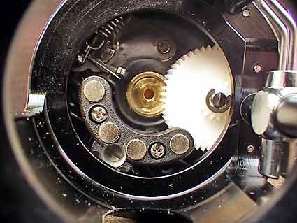 IMGP1592