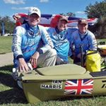 2012 Hobie World Kayak Fishing Chamionships