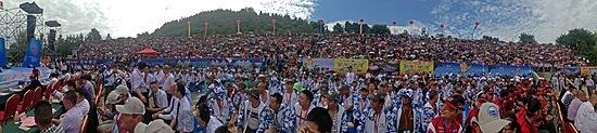 Sept China IMG_3776