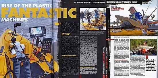 WPC2015 Magazine lowres
