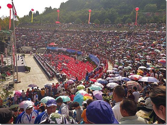 Sept China IMGP4387